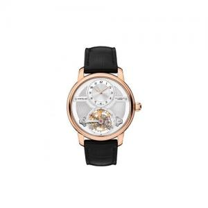 Montblanc Star Legacy Suspended Exo Tourbillon Limited Edition - 58 pices